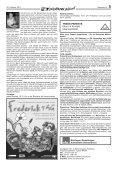 Eindrücke vom Seniorennachmittag zum Erntedank - Steinenbronn - Seite 5