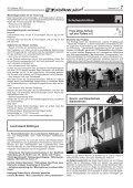 Eindrücke vom Seniorennachmittag zum Erntedank - Steinenbronn - Seite 7