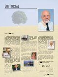 +THERME EUROPA - Gour-med - Page 2