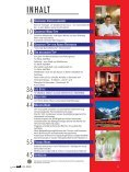 +THERME EUROPA - Gour-med - Page 3