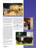 +THERME EUROPA - Gour-med - Page 5