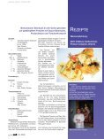 +THERME EUROPA - Gour-med - Page 7