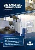 ZEBO NEWS - ZEBO | Zerspanungstechnik Bodensee GmbH - Page 2