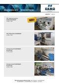 ZEBO NEWS - ZEBO | Zerspanungstechnik Bodensee GmbH - Page 6