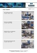 ZEBO NEWS - ZEBO | Zerspanungstechnik Bodensee GmbH - Page 7