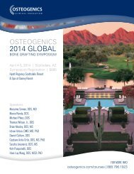 2014 GLOBAL
