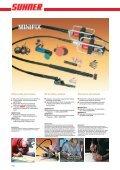adattabilitá normalmente variedad - Page 5