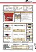 adattabilitá normalmente variedad - Page 6