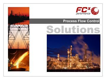 stephanopoulos process control solution pdf