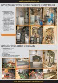 Live and Webcast Auction Sale Subasta presencial y por Webcast - Page 5