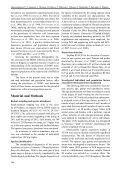 hantavirus - Page 2