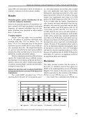 hantavirus - Page 3