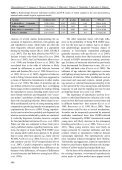 hantavirus - Page 4