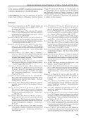 hantavirus - Page 5
