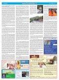 Bio & Bio' - Page 4