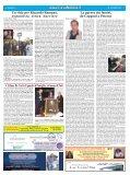 Bio & Bio' - Page 6