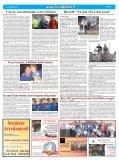 Bio & Bio' - Page 7