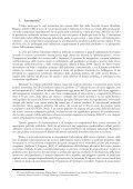 Il sistema industriale italiano tra globalizzazione ... - Fondazione Pirelli - Page 7