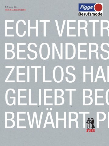 PDF katalog FHB - Figge GmbH