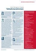 Frauen die Führung übernehmen - Page 4