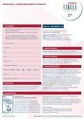 Frauen die Führung übernehmen - Page 6