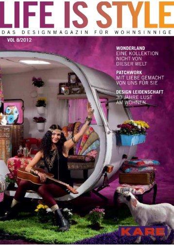 kare_wien_lifeisstyle_vol8.pdf