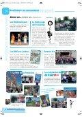 Les Nouvelles - Page 6