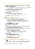 LIVELIHOODS HANDBOOK - Page 4