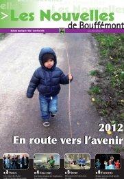 Janv/fev 2012 (pdf - 1,98 Mo) - Bouffémont