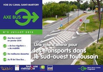 Saint-Martory