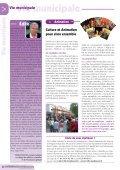 Les Nouvelles - Page 2