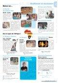 Les Nouvelles - Page 5