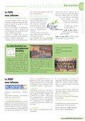 Les Nouvelles - Page 7