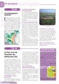 Les Nouvelles - Page 4
