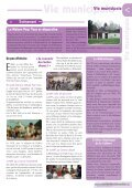 Les Nouvelles - Page 3