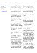 Uniformität des Mangels - Konrad-Adenauer-Stiftung - Page 2