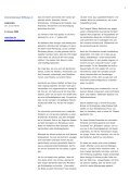 Uniformität des Mangels - Konrad-Adenauer-Stiftung - Page 3