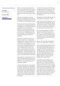 Uniformität des Mangels - Konrad-Adenauer-Stiftung - Page 4