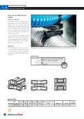 厂 厂 - HellermannTyton - Page 2