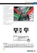 厂 厂 - HellermannTyton - Page 7