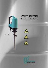 045 Katalog2.indd - grün-pumpen