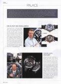 Goldschmiede Zeitung - Christophe Claret - Page 2