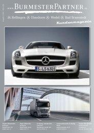 000 - Home - Walter Burmester GmbH