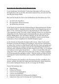 Korrektur der Korrektion durch Renaturierung - Fischereiverband ... - Seite 2