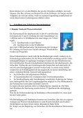 Korrektur der Korrektion durch Renaturierung - Fischereiverband ... - Seite 3