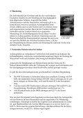 Korrektur der Korrektion durch Renaturierung - Fischereiverband ... - Seite 4