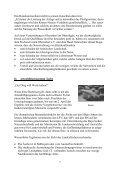 Korrektur der Korrektion durch Renaturierung - Fischereiverband ... - Seite 5