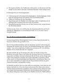 Korrektur der Korrektion durch Renaturierung - Fischereiverband ... - Seite 6