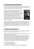 Korrektur der Korrektion durch Renaturierung - Fischereiverband ... - Seite 7