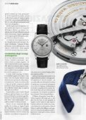 REVILUHOM - Christophe Claret - Page 7